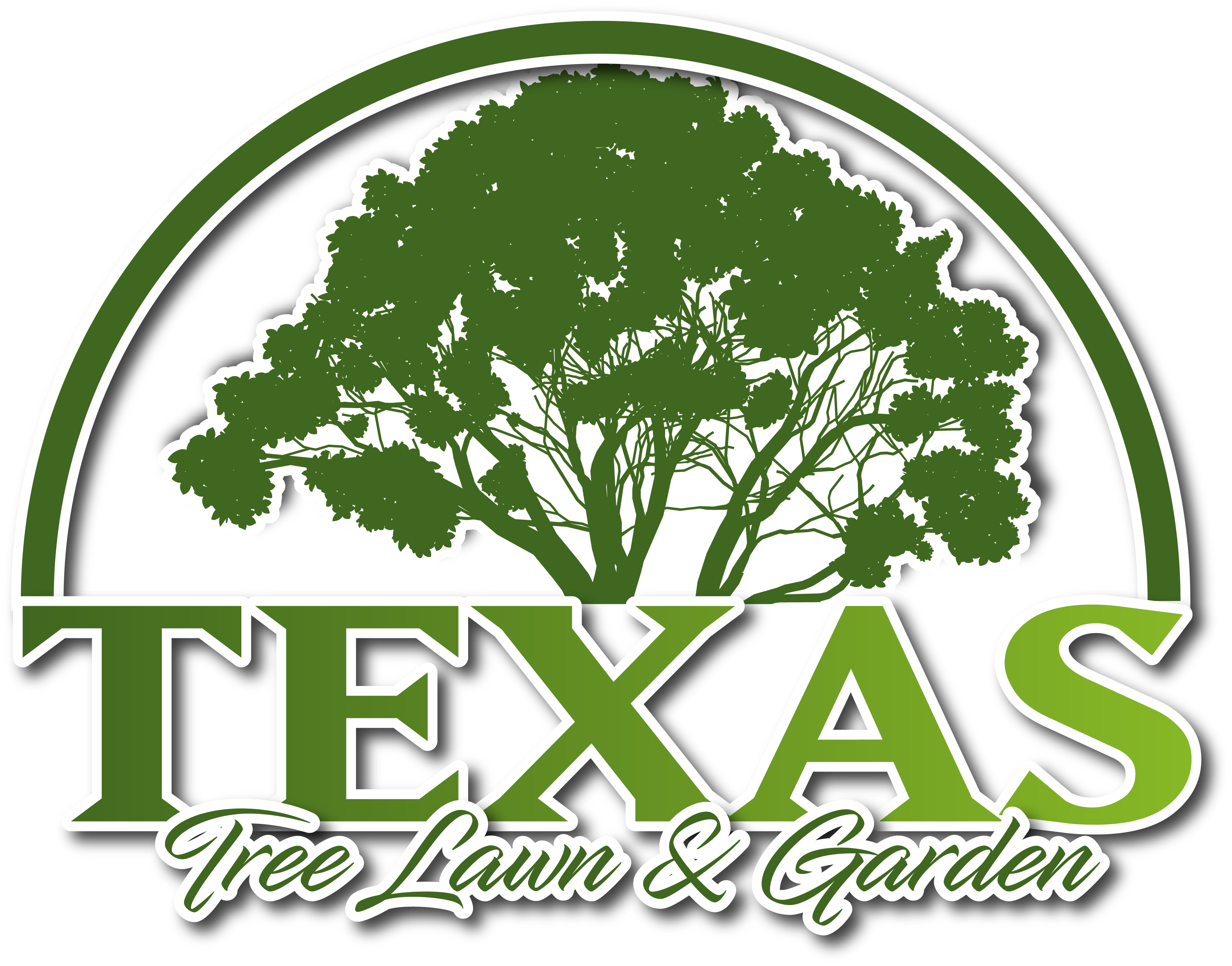 Texas Tree Lawn & Garden Is Now the Top Rated Corpus Christi Tree Service