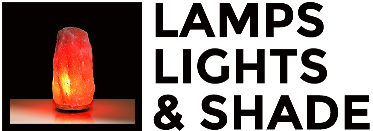 Lamps Lights & Shade Offers Enlightening Salt Lamp Reviews and More
