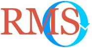 RMS Waste Disposal Celebrates 20 Years of Engaging in Customer Relationships 5