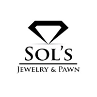 Sol's Jewelry and Pawn has Opened their Second Jewelry and Pawn Shop in Overland Park 4