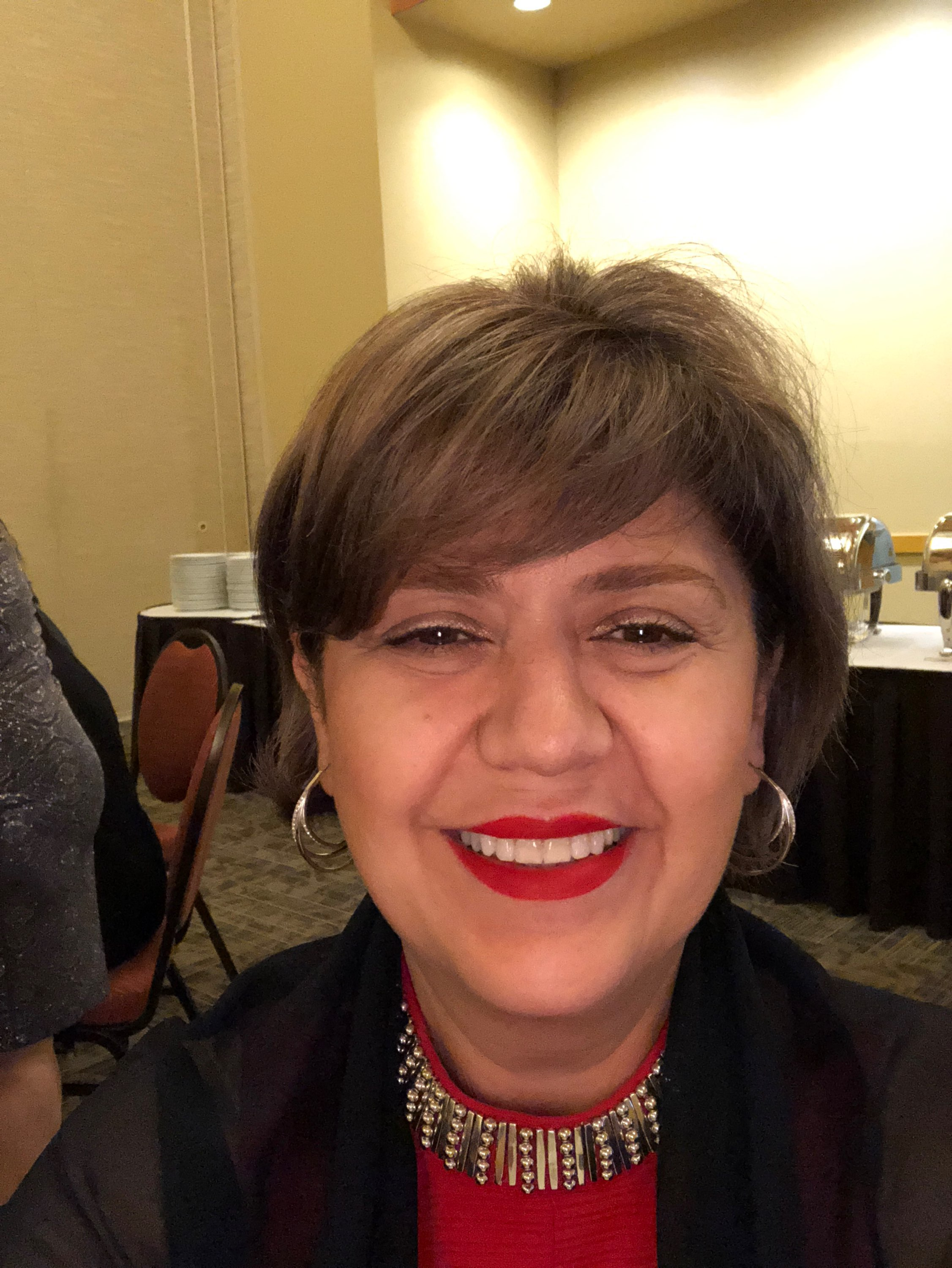 Cosmetic Dentist El Paso, Socorro, TX, in New Interview on Cosmetic Dentistry 28