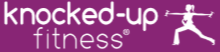Knocked-Up Fitness® Offers the Best Pre and Postnatal Fitness and Pilates Classes For Instructors Online