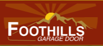 Foothills Garage Door Provides the Best Garage Door Repair in Phoenix