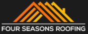 Baltimore Roofing Company, Four Seasons Roofing, Specializes in New Roof Installations and are Expanding Operations to Perform Flat Roof Installations