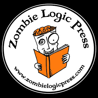 Zombie Logic Press Releases Most Unique American Book of 2018