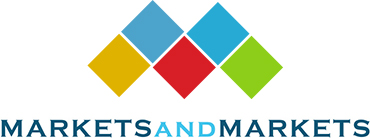 Data Exfiltration Market to Grow at a CAGR of 11.7% – New Report by MarketsandMarkets™ 1