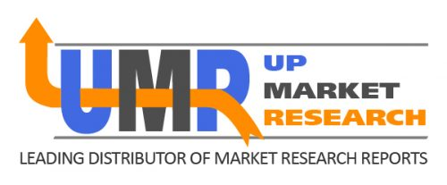 Blockchain Technology Market Analysis Market Size, Share, Trends, Growth, Forecast Analysis Report By Segment, By Product, By Application, By Region – Global Forecast 2018-2023 7
