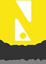 Novim Emedia Announces its successful implementation of Digital Screens in the Caribbean 4