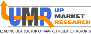 New Report Focusing on Poly(1-Butene) Market with Trends, Analysis by Regions, Type, Market Drivers, and Top Growing Companies 12