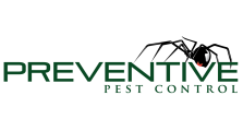 Preventive Pest Control Announces Termidor Application Increases to Four Per Year 1