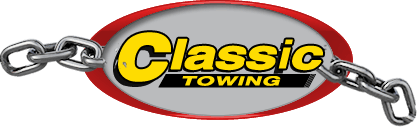 Classic Towing All Set to Expand Its Towing Services in Naperville, IL 16