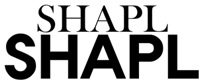 Travel Smarter with SHAPL Designer Luggage at an Affordable Price 1