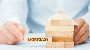 Buying Notes and Second Mortgages Through a Note Business 4