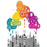 Global IoT Cloud Platform Market Research Report by 2026: Market by Size, Share, Application, Technology, Demand, Growth, Challenge, Segmentation and Region 1