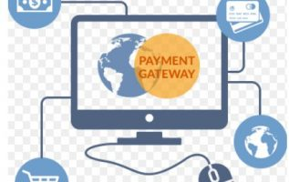 Global Payment Gateway Market and Global Electronic Payment Devices Market 2018-2025 Analysis By Leading Players, Types, Growth Factors, Demand, Opportunities, Current Trends & Predictions 4