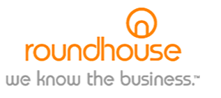 Save Cost On In-House Electronic Data Interchange Processing By Patronizing Roundhouse, The Best EDI Outsourcing Service Providers In New York 2