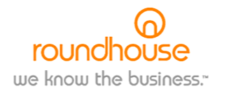 Save Cost On In-House Electronic Data Interchange Processing By Patronizing Roundhouse, The Best EDI Outsourcing Service Providers In New York 27