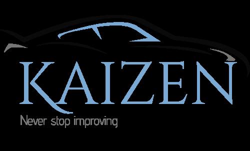 Kaizen Auto Glass Windshield Repair Shop Opens New Location In Portland Oregon 12