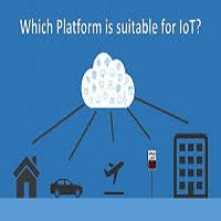 Leading Aspects on IoT Cloud Platform market, with +8% CAGR in terms of growth in technological revolution, competition, during forecast period 2018-2023 4