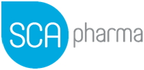 SCA Pharmaceuticals Completes Rebrand to SCA Pharma 4