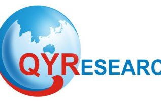 Asphalt Additives Sales Market Cost Structure Analysis, Overview and Consumers Analysis by 2025 – QYResearch.com 3