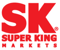 Super King Markets Adds Glenfiddich Special Reserve to Its Vast Selection of Domestic and International Liquor Brands 3