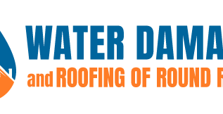 WATER DAMAGE & ROOFING OF ROUND ROCK OFFERS COMPREHENSIVE ROOF REPAIR IN ROUND ROCK TEXAS 3