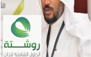 MANAGEMENT AND LEADERSHIP EXPERT DR. KHALID MOHAMMED ALMADANI OBTAINS U.S. COPYRIGHT FOR UNIQUE ASSESSMENT TOOL 2