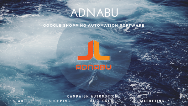 AdNabu Launches Software to Manage Google Shopping Ads