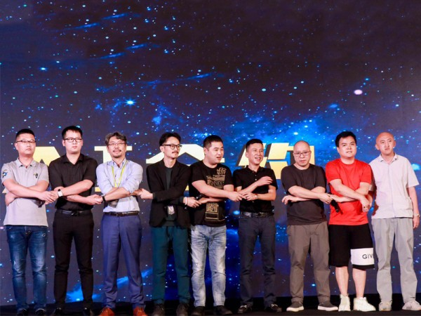 Bituan.Com to Be Online This Month Pioneers in Group Buying of Digital Assets 21