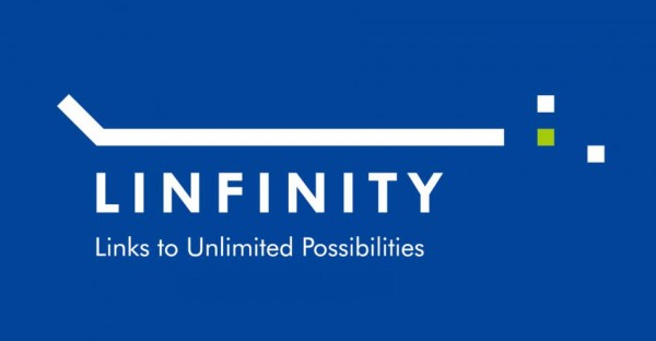 How Linfinity solves entrenched problems in the supply chain 10