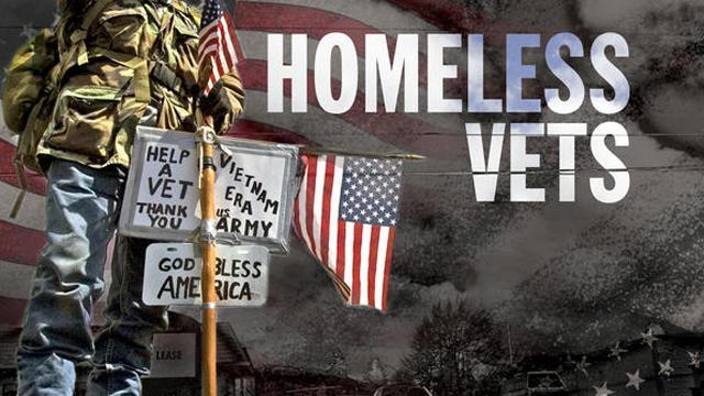 Help save US Veterans' lives: Renew International USA