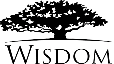 Wisdom Recovery Centers launching NEW longer-term addiction recovery program 6