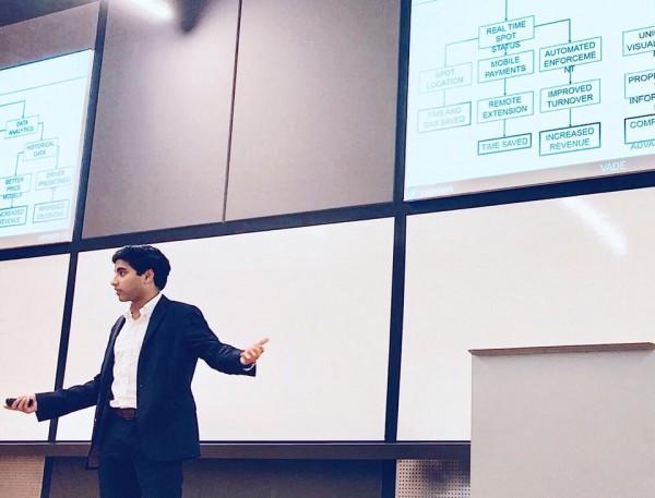 Linker Logic: a Leading Light for Innovative Software Solutions