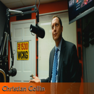 Christian Collin, Family Law Attorney With The Collin Law Office in Chicago and LaGrange, IL De-Mystifies The Divorce Process on Remarkable Radio