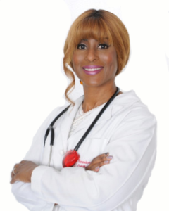 """Internationally Recognized Intuitive Holistic Physician Dr. Veronica Anderson, MD Reaches Three Amazon Best Seller Lists with Her Brand-New Book """"Local Business Mavericks"""" 6"""