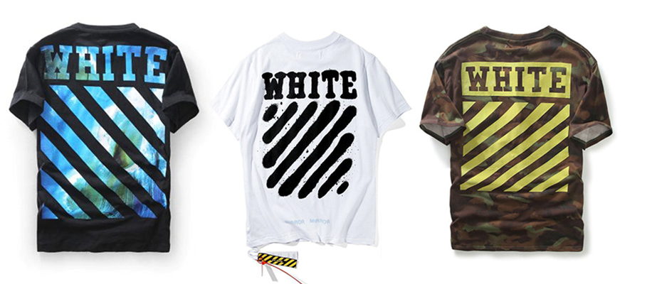 <div>Streetwear-clothing.com Launches New Designs Of Stylish And Premium Off White T-shirts & Shorts</div> 12