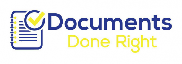 Documents Done Right explain about Student Loan Forgiveness 7