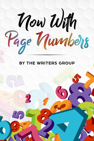 The Writers Group releases third anthology this month 9