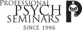 July Suicide Prevention Seminar – Saving the Lives of Tomorrow, Today 1