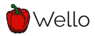 Wello: A WiFi-Connected Doorbell on People's Phones 3