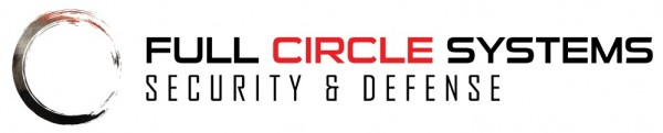 Colusa County appoints Full Circle Systems Security and Defense for exclusive active assailant training