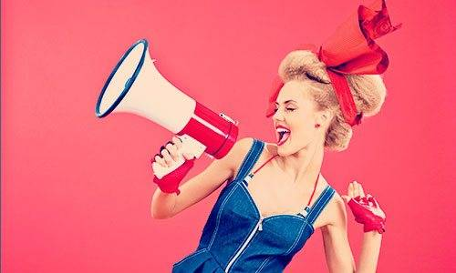 The 'last minute' generation are missing out on the best deals for Hen and Stag dos