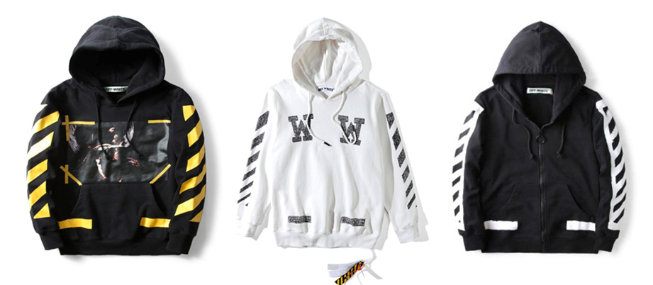 Streetwear-clothing.com Offers Wide Range Of Fashionable Hip-hop Clothing And Accessories At Affordable Prices