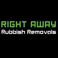 Right Away Rubbish Removals Sydney Claims to Offer Quality and Fast Services 3