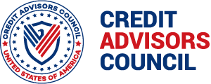 Credit Advisors Council – Credit Repair Uniondale Offers Consumers Credit Counseling Services in Nassau County and Across Long Island 3
