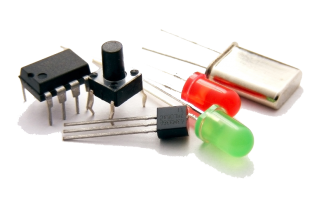 Future Outlook: Active Electronic Components Market By Key Players, Type & Application, Forecast Up To 2026 11