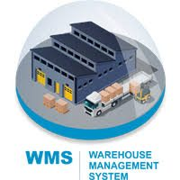 Warehouse Management Systems (WMS) Market Wide Spread Across World with Boon Software, Cadre Technologies 5