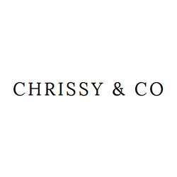 Chrissy & Co offers Functional and Inspiring Space Designs for Living 1