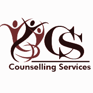 Leading Mental Health Counselling at C.S. Counselling & Consulting Services in Brampton, ON 4